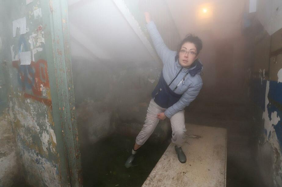 """Фото : """"Страна Калининград"""""""