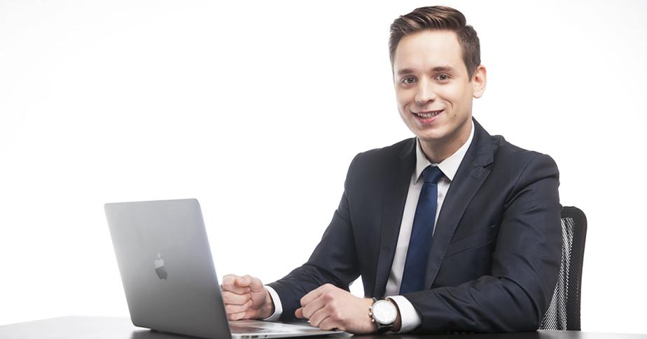 Адреналин и реальный заработок: компания TeleTrade научит торговать на финансовом рынке  - Новости Калининграда