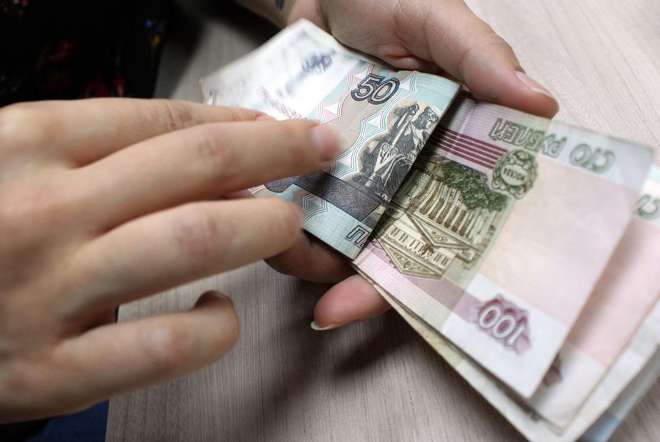 Акт приема передачи при смене главного бухгалтера образец казахстан