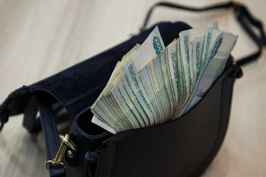 Новые горизонты: программа лояльного кредитования для малого бизнеса - Новости Калининграда