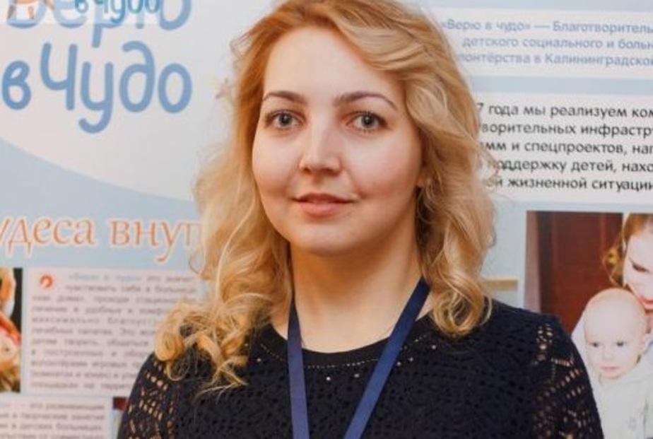 Фото: сайт добрыелюдироссии.рф