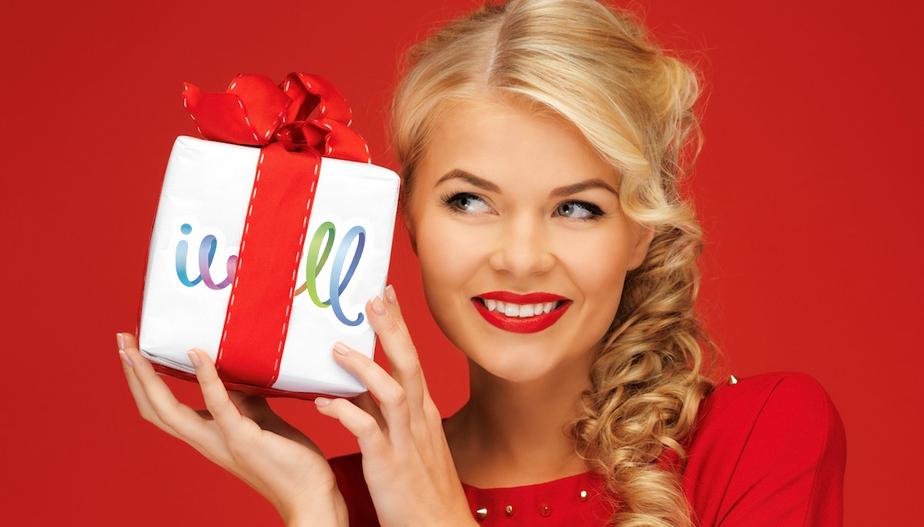 Названы подарки, которые хотят получить на 8 Марта калининградки - Новости Калининграда