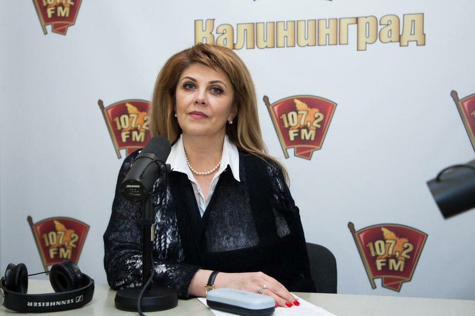 """Александр Подгорчук / Архив """"Клопс"""""""