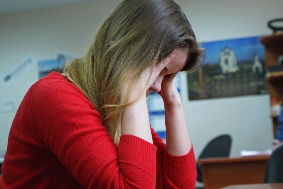 Эксперты ООН: женщины живут тяжелее и голоднее мужчин - Новости Калининграда