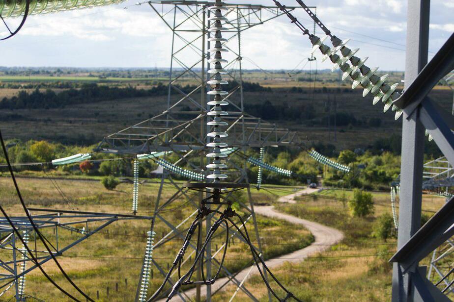 Почему бизнес должна интересовать не только экономика - Новости Калининграда