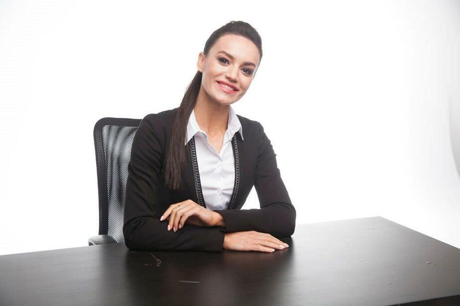 TeleTrade: наши клиенты — это активные, расчётливые, успешные люди - Новости Калининграда