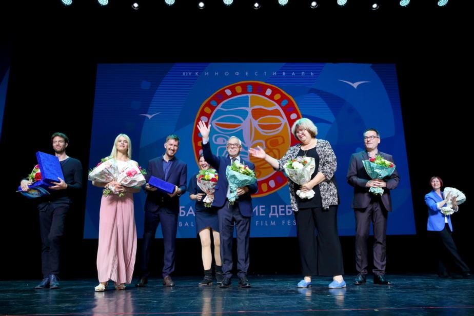 Фото: официальный сайт правительства Калининградской области