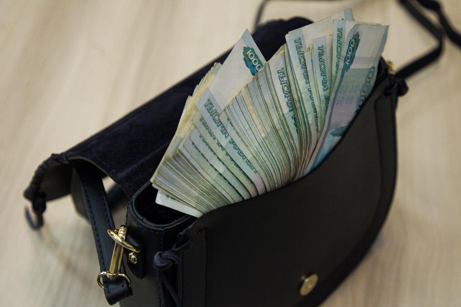В Калининграде мошенники вымогают у бизнесменов деньги, угрожая проверками Роспотребнадзора - Новости Калининграда