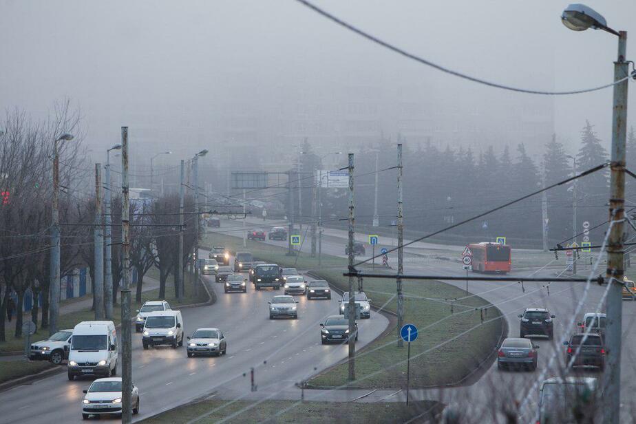 На Московском проспекте в Калининграде нашли миллион долларов - Новости Калининграда