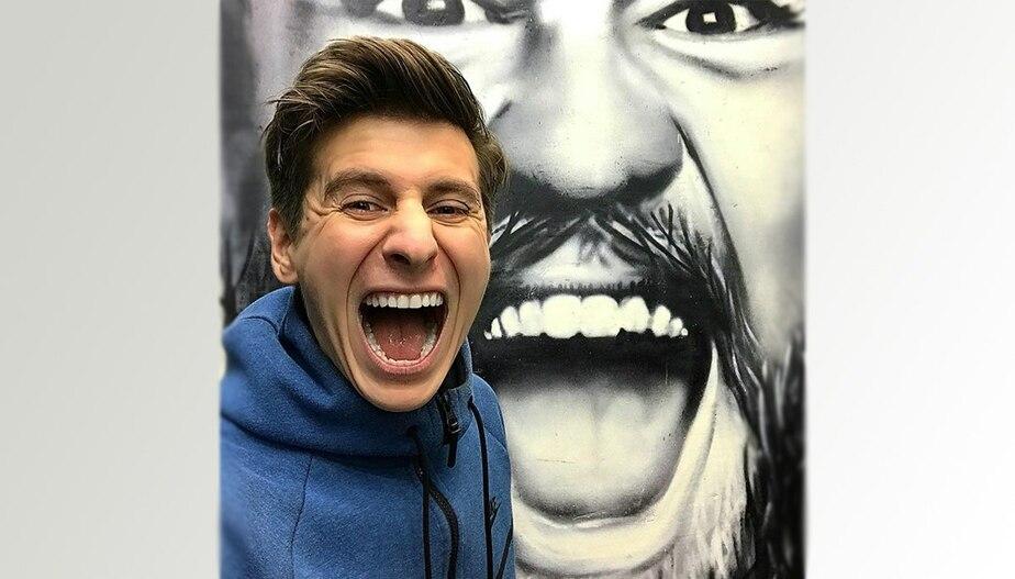 Йога-миллионер расскажет предпринимателям, как за один вечер круто изменить свою жизнь - Новости Калининграда