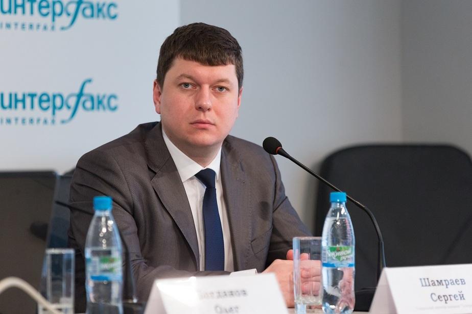 Форекс — глобальный обменник или полноценный финансовый рынок - Новости Калининграда