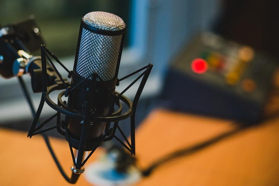 Кому нужна реклама на радио? - Новости Калининграда