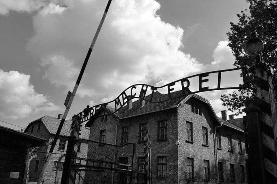 Чтобы помнили: зачем Польша изменила закон об Институте национальной памяти - Новости Калининграда
