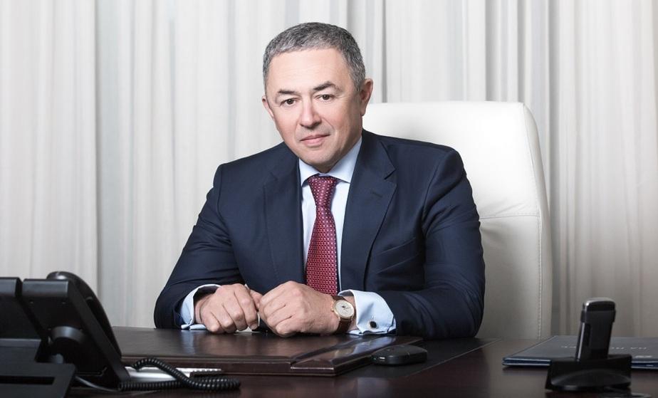"""Банк """"Возрождение"""" отметил 27-ю годовщину - Новости Калининграда"""