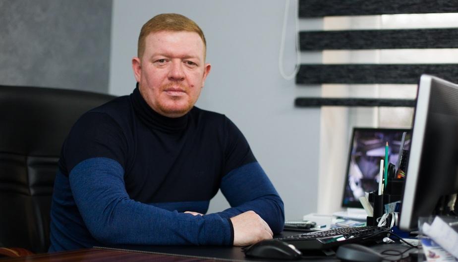 Быстро, выгодно, надёжно: почему калининградцы устанавливают газовое оборудование в автомобили - Новости Калининграда