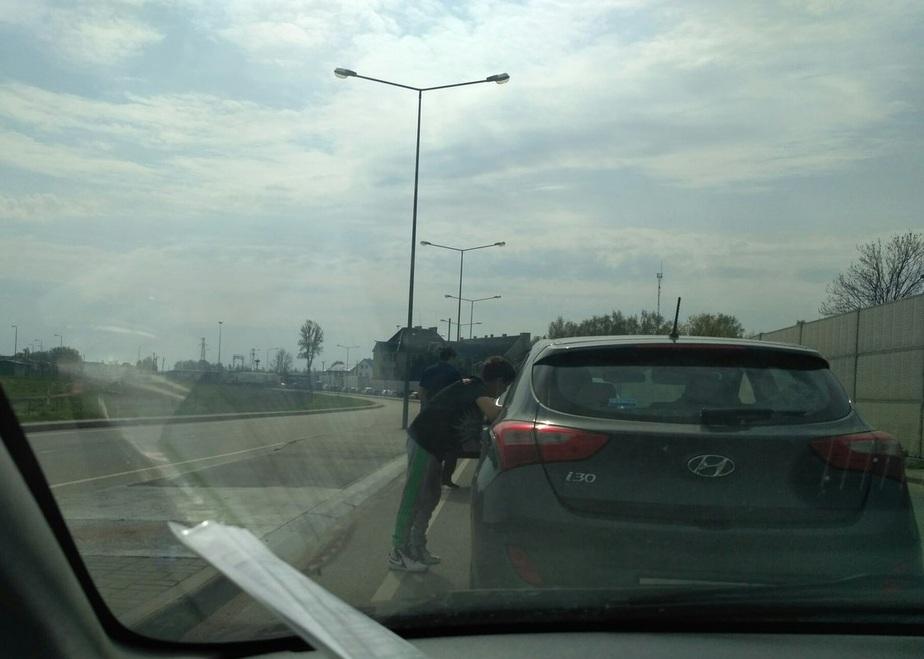 Фото: Сообщество автомобилистов Калининграда и области
