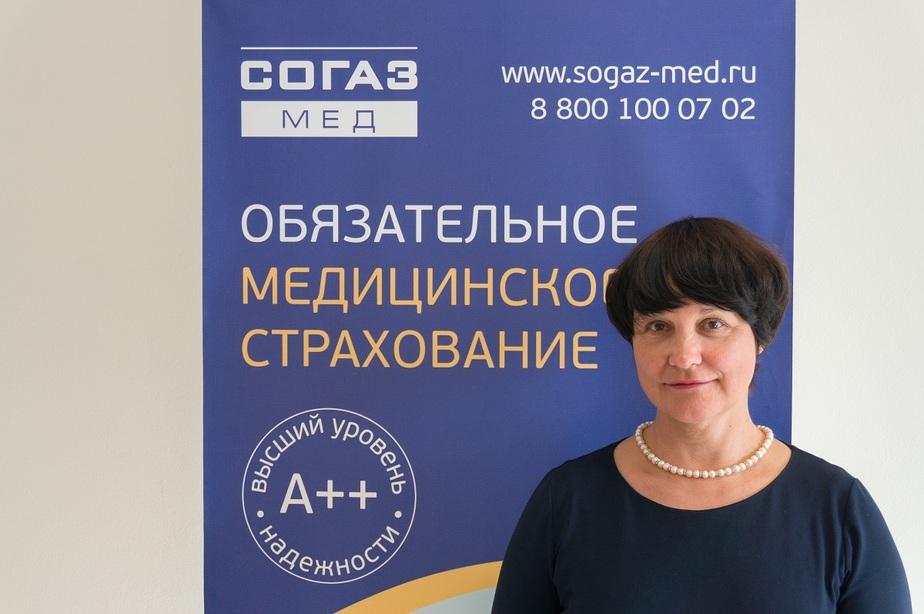 Позаботься о своём здоровье в режиме онлайн - Новости Калининграда