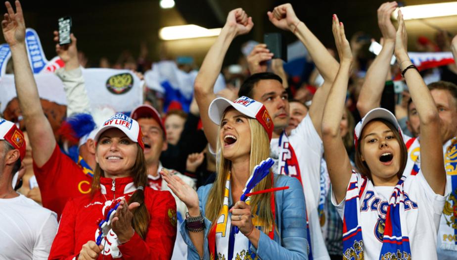 Только до 5 июня билет на футбол всего за 1100 рублей: еда и пенный напиток без ограничения - Новости Калининграда