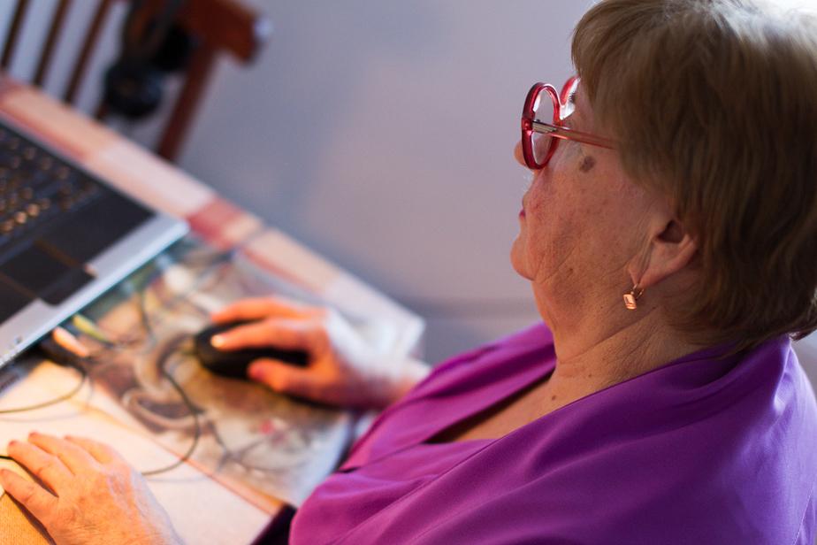 106-летняя британка рассказала, как продлила себе жизнь - Новости Калининграда