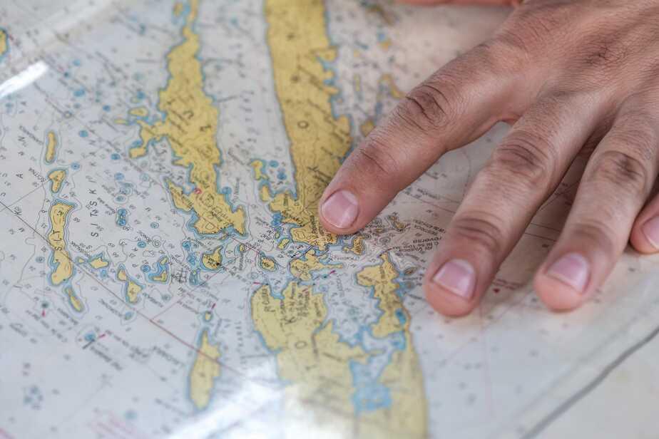 Эксперты составили топ-5 самых популярных направлений для летних путешествий у калининградцев - Новости Калининграда