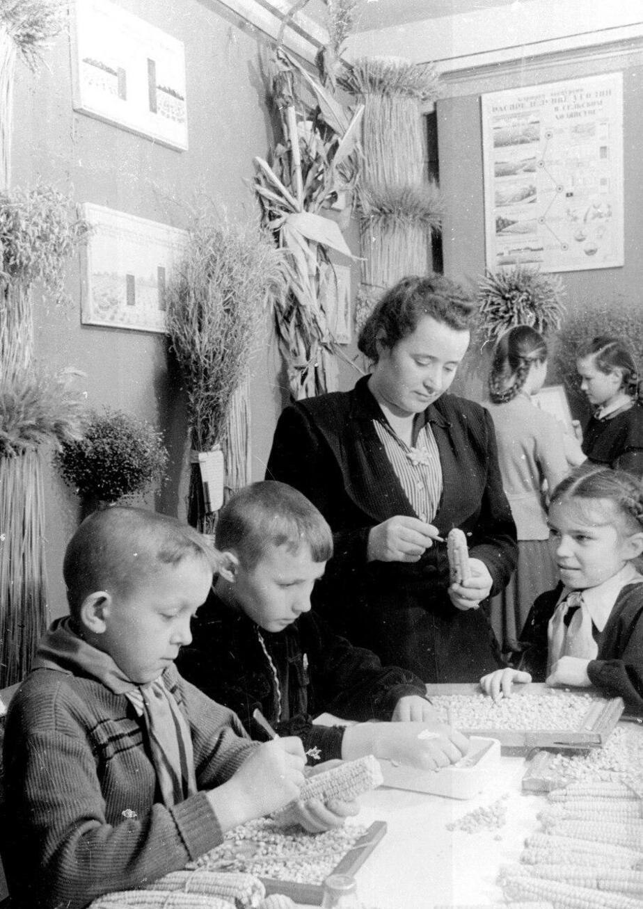 Фото: Государственный архив Калининградской области (с)