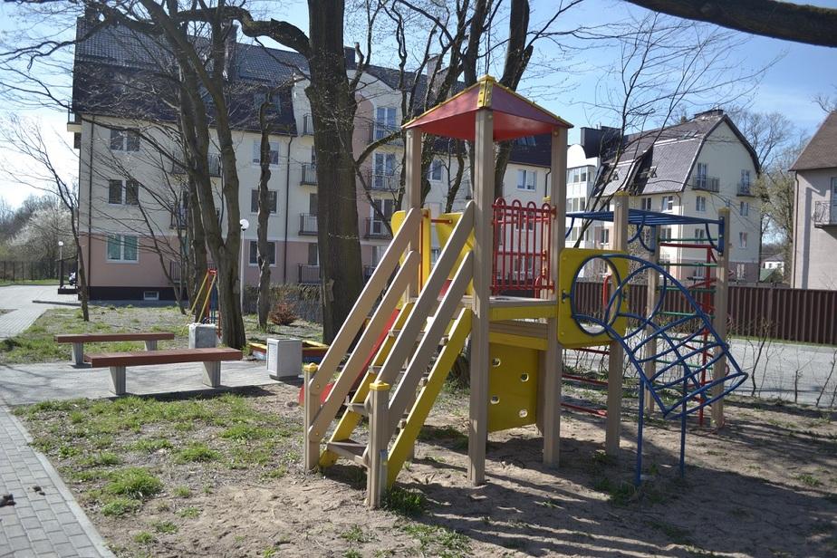 Планировки, стоимость, расположение: на что обратить внимание при выборе жилья - Новости Калининграда
