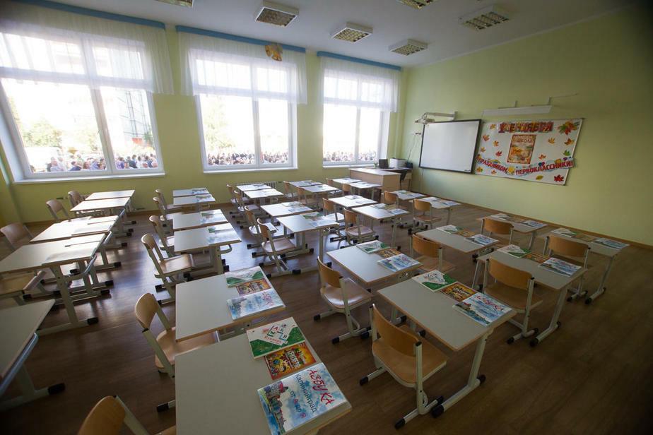Школа безопасности: как уберечь ребенка от проблем в интернете - Новости Калининграда