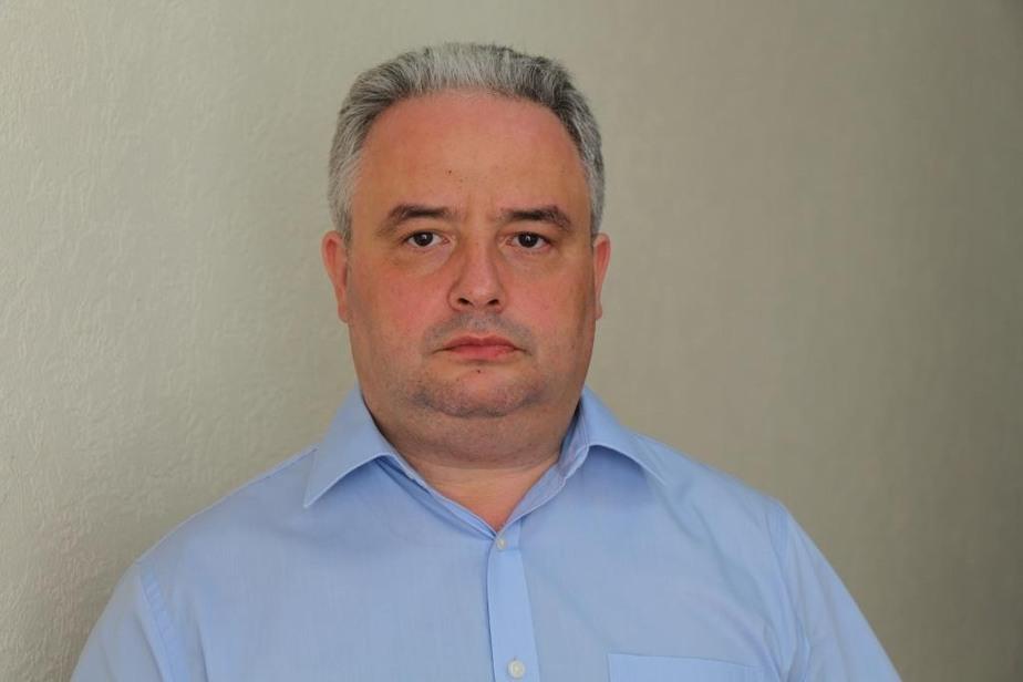 Игорь Билич | Фото: пресс-служба городской администрации