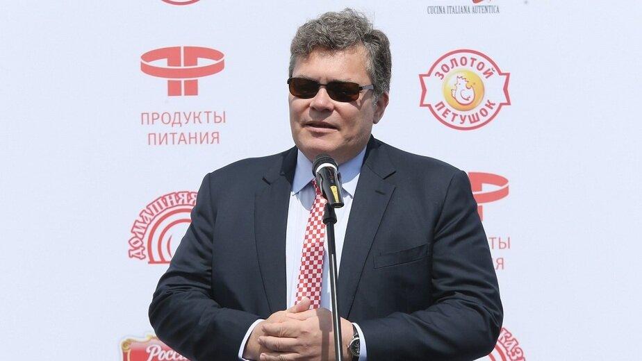 В Калининградской области заработало предприятие по выведению птицы - Новости Калининграда