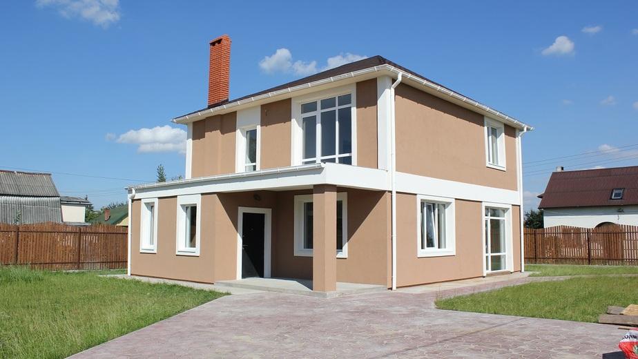 Когда вы сможете переехать в свой дом? - Новости Калининграда