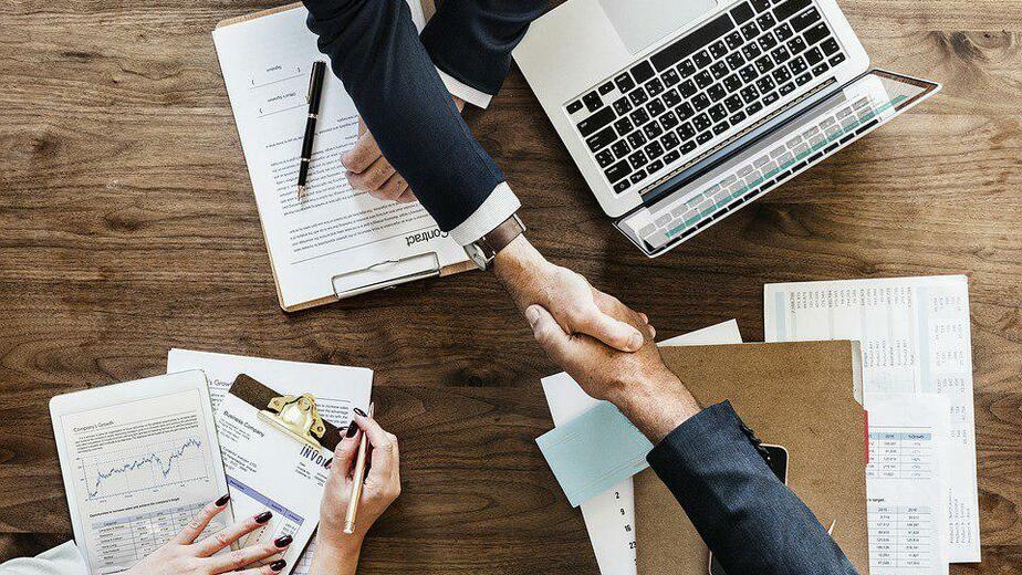Открываем свой бизнес: способы обучения предпринимательскому делу - Новости Калининграда