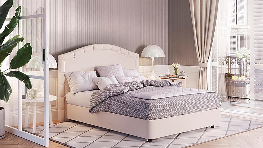 Если вы проспите этот день, другие получат кровать со скидкой вместо вас - Новости Калининграда