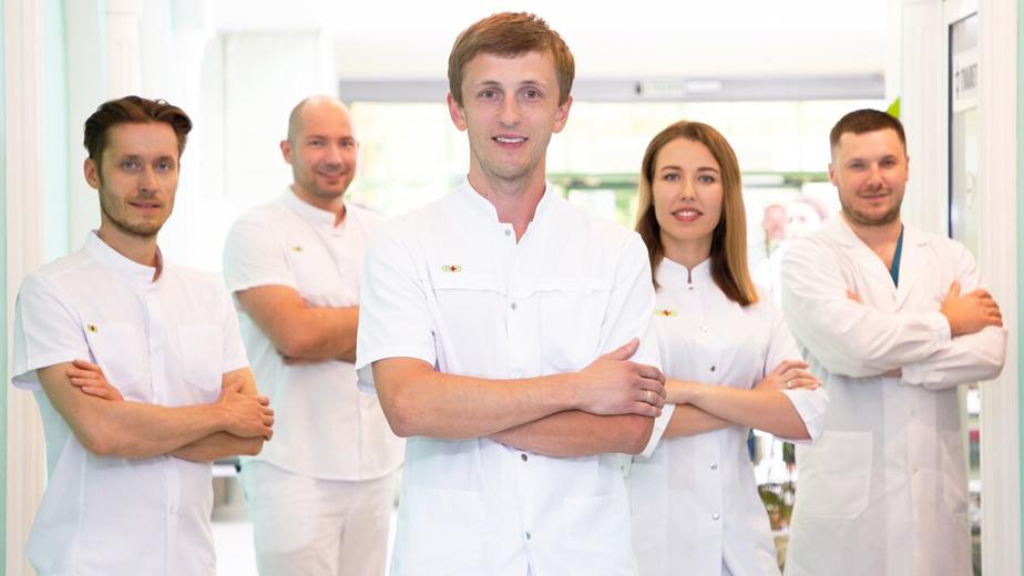 Новое слово в стоматологии набирает большую популярность среди калининградцев - Новости Калининграда