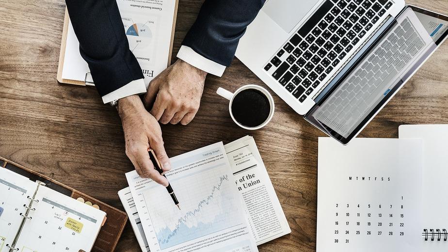 Для вкладчиков банков создали продукт с неограниченной доходностью и нулевым риском потери денег - Новости Калининграда