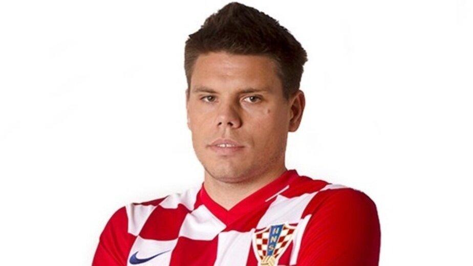 Фото: сайт Хорватского футбольного союза