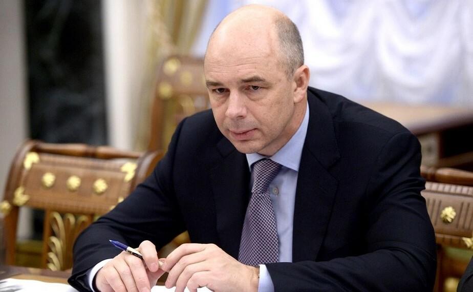 Фото: официальный сайт президента РФ