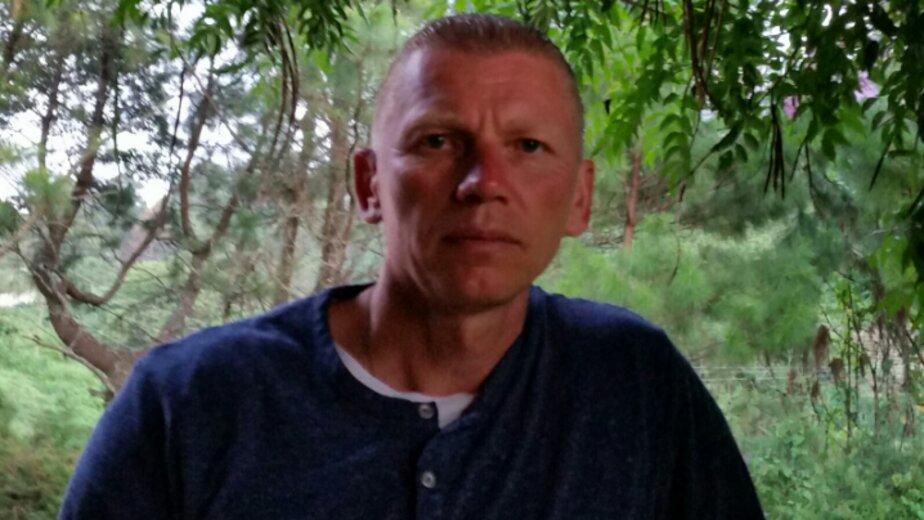 Экс-владелец Неманского ЦБК Игорь Битков: Тюрьма в Гватемале — это практически концлагерь - Новости Калининграда