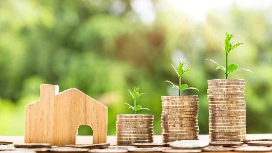 Клиенты ВТБ смогут выбрать ипотечный кредит на cian.ru - Новости Калининграда
