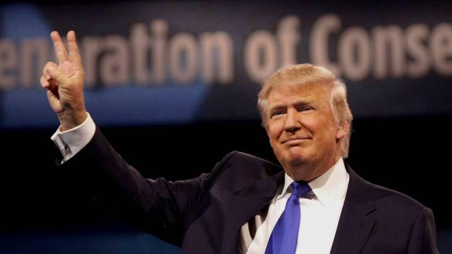 Washington Post: Трамп в Хельсинки проигнорировал рекомендации советников занять жёсткую позицию к Путину - Новости Калининграда   Фото: Facebook / Дональд Трамп