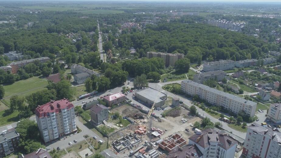 Чтобы недалеко и недорого: можно ли приобрести жильё комфорт-класса в Калининградской области по реальным ценам? - Новости Калининграда