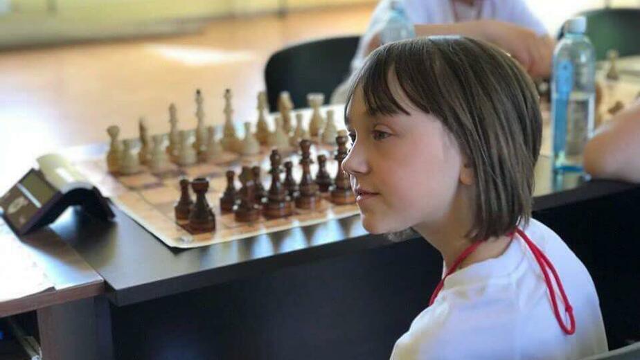 Ходить и говорить научилась в больнице: как живут калининградские дети, победившие рак  - Новости Калининграда | Фото: личный архив семьи