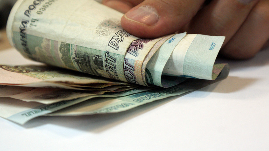 """Банки рассказали, на что россияне чаще всего берут кредиты - Новости Калининграда   Архив """"Клопс"""""""