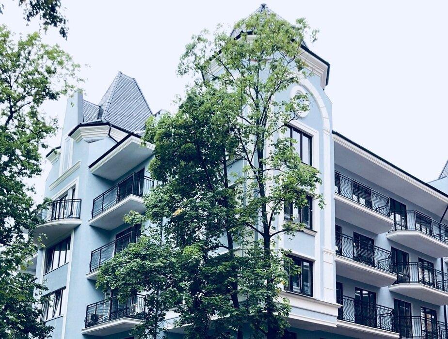 """""""Альт-Платц II"""" — сказочные апартаменты на побережье Балтики - Новости Калининграда"""