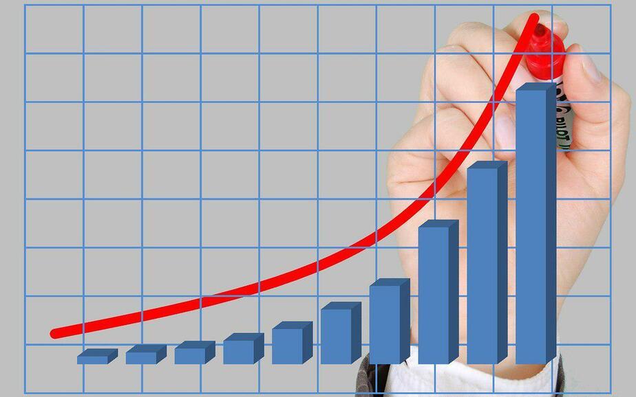 ВТБ в Калининграде на 16% увеличил кредитно-документарный портфель - Новости Калининграда