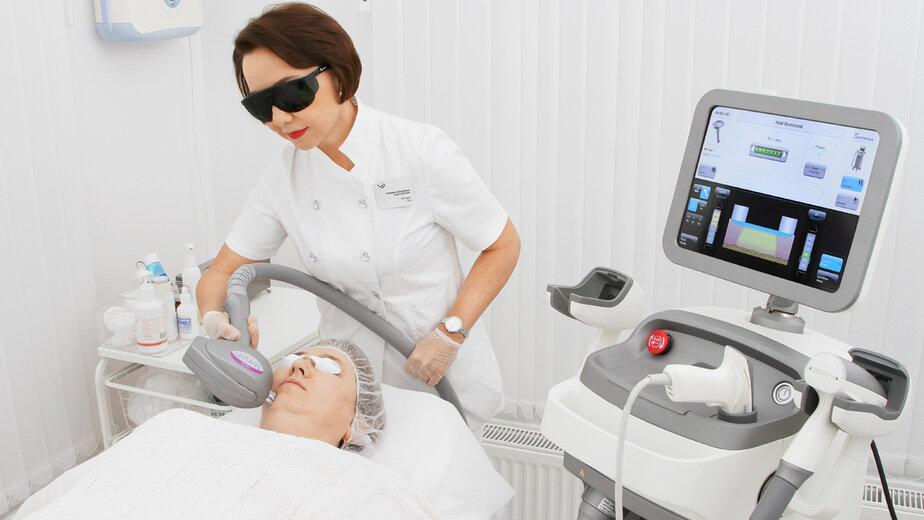 Бизнес на красоте: основатели VIP Clinic рассказали, как на самом деле должна быть устроена работа пластических хирургов и косметологов