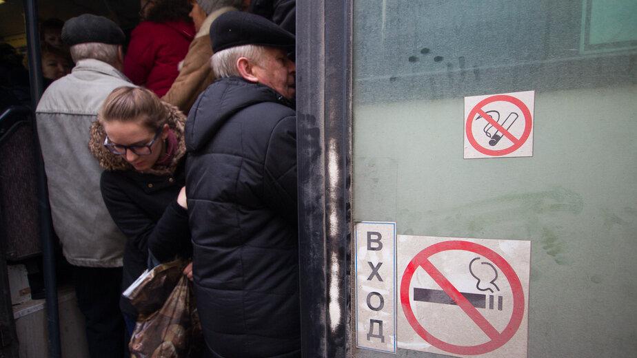 Частные перевозчики Калининграда просят поднять стоимость проезда в автобусах до 32 рублей - Новости Калининграда