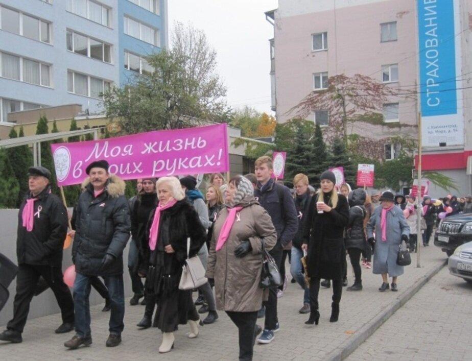 Фото: Министерство по муниципальному развитию и внутренней политике Калининградской области