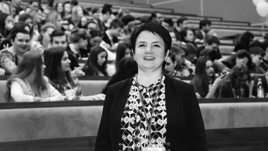 """Важен каждый голос: калининградцы смогут принять участие в выборе номинатов премии  """"Профи- Итоги 2018 года"""" - Новости Калининграда"""