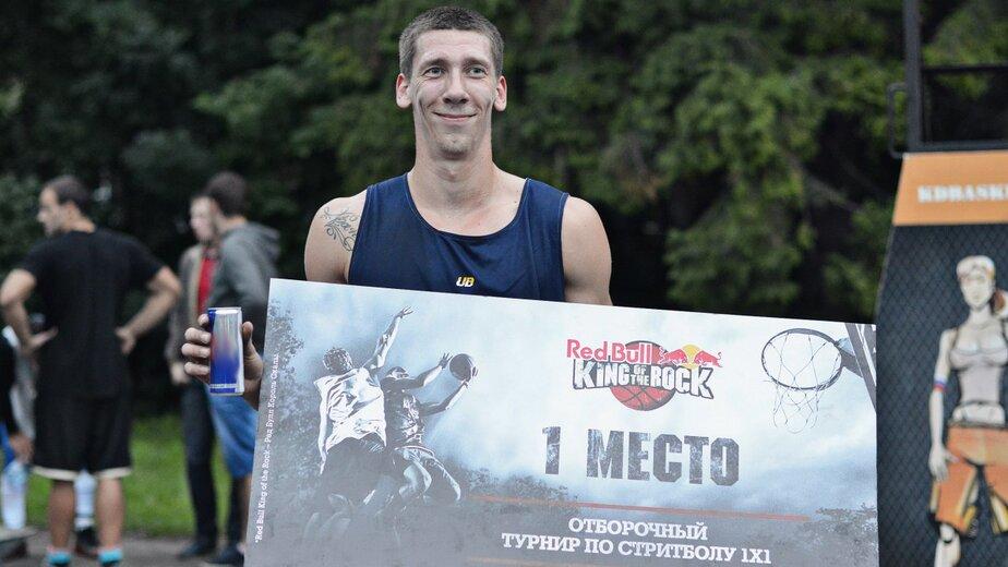 Калининградская баскетбольная академия Hooplife: совершенствуйся и выходи на новый уровень - Новости Калининграда