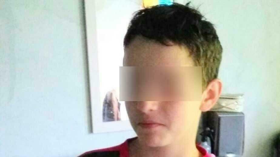 В Калининграде нашли 12-летнего мальчика, пропавшего 3 декабря - Новости Калининграда | Фото: пресс-служба УМВД по Калининградской области